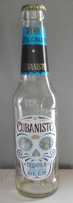 Cubanisto (part 2) (3)
