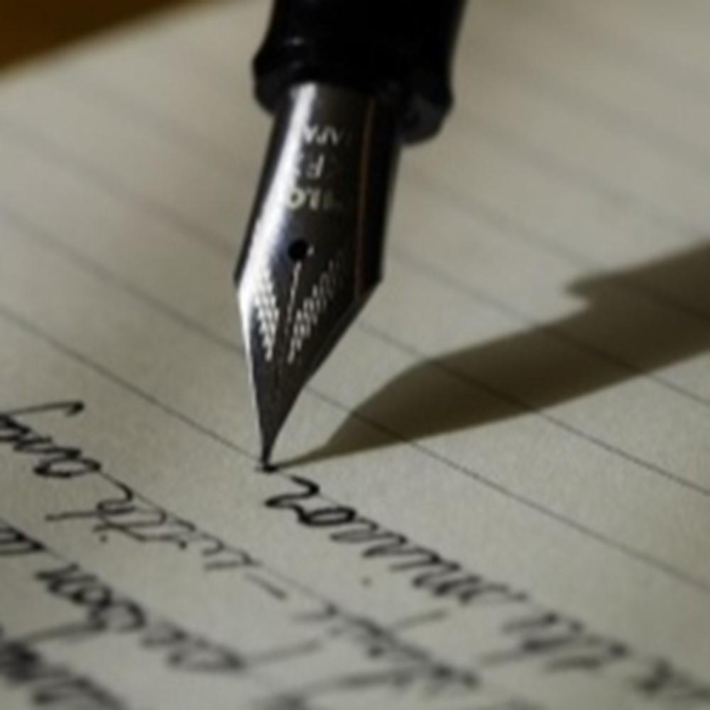 votre propre blog et des boutiques partenaires
