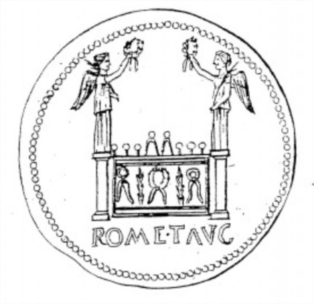 Cercle Lyonnais de Numismatique