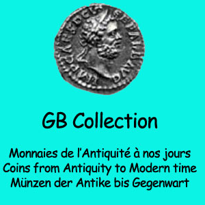 GB Collection