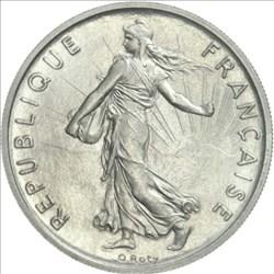 Le but de cette base de données est de recenser un maximum de fausses monnaies Françaises, sur la période de 1789 à 2001.