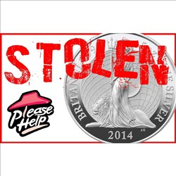 Purpose of this database: