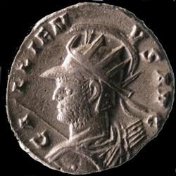 Mon nom estcédric Wolkowet je suis numismate de la région Franche Comté et membre de plusieurs sociétés numismatiques. Vous pouvez me contacter pour tous renseignements sur les monnaies antiques. Vous êtes collectionneur et recherchez certaines références ? Votre collection porte sur une période, un personnage, un atelier monétaire ? Confiez moi votre mancoliste !Au fur et à mesure de mes nouveaux...