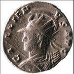 Besançon Numismatique