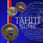 Tahiti Numis