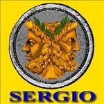Sergio06