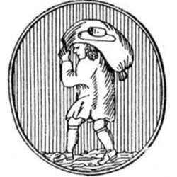 Dudunum