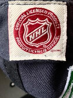 NHL Merch