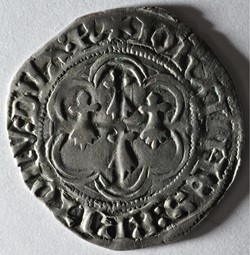 Bretagne médiévale