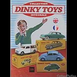 DINKY TOYS
