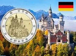 Euros tous pays