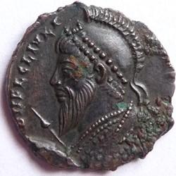 Les Constantiniens/Julien II (355-363)