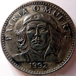 Monnaies diverses
