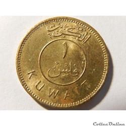Monnaies Asie