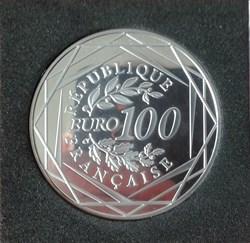Hercule_Euros