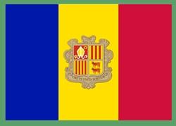 Andorre_euros