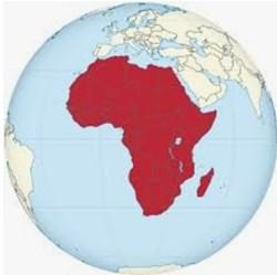Billets africa