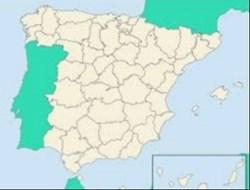 Billets espanya