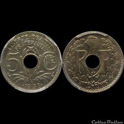 Mes lindauer entre 1914 et 1946 (www.lindauer.fr).  Collection en cours de réalisation, reste encore quelques trous à combler. Alors si vous avez des doubles !! (qualité SPL minimum si possible...