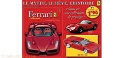 Ferrari ( Altaya )