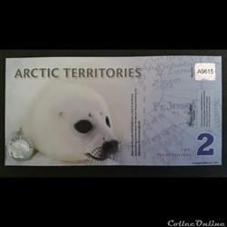 Territoire: Antarctique-Arctique-Galapagos-Kergelen.