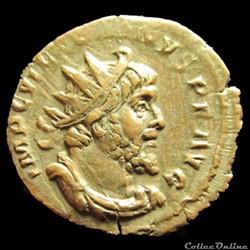 Victorinus (Trèves)