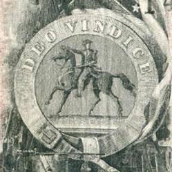 1864 CSA Notes