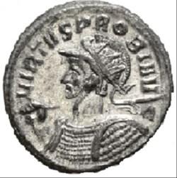 Probus Ticinum