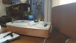 Vintage Electronics 1940 - 1995