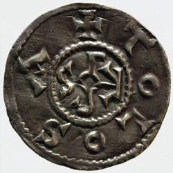 Les carolingiennes