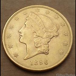 Monnaies du monde - Amériques