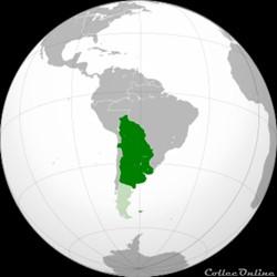 Bolivia - Royaume colonial espagnol et République