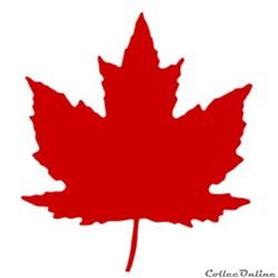 Canada - Monnaies et Tokens
