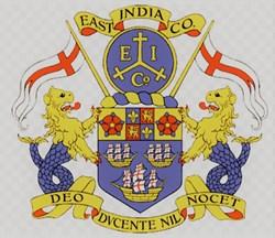 East India Company (1600-1858-1874))