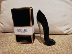 Mes miniatures de parfum (H -I-J-K)