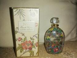 Mes miniatures de parfum (A)