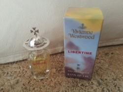 Mes miniatures de parfum (W-Z)