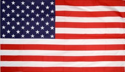 Billets USA