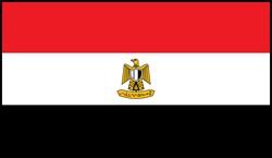 Billets Egypte