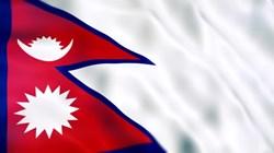 Billets Nepal