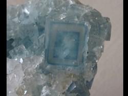 Minéraux de France