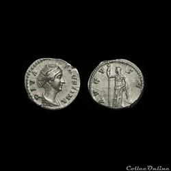 Romaines Impériales