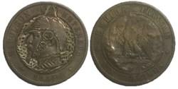 monnaie satirique monnaies de bagnards et jeton de visite