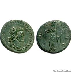 Imitations 3rd century