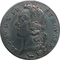 Monnaies royales / Royal coins