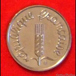 Les Francs de la Vème République