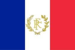 FRANCE - PREMIER JOUR
