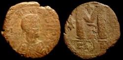 Byzantium (Anastasius - ) and later