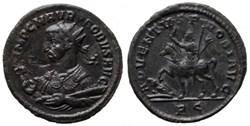 Probus - Roma