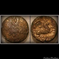 Celtes Outre Manche
